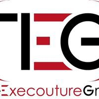 The Execouture Group