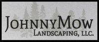 JohnnyMow Landscaping, LLC.