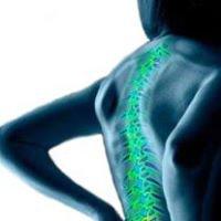 Dr. Josiah AuYeung Osteopathy