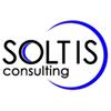 Soltis Consulting, Inc.