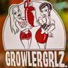 Growler Grlz