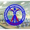 Madison Healthplex Performance Center