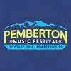 Pemberton Music Festival thumb