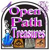 Open Path Treasures