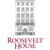 Roosevelt House Public Policy Institute at Hunter College thumb