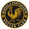 Mineola Portuguese Soccer Club Youth