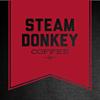 Steam Donkey Coffee