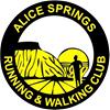 Alice Springs Running & Walking Club