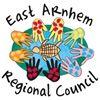 East Arnhem Regional Council