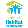 Cape Fear Habitat for Humanity
