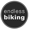 Endless Biking