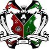 Sigma Beta Rho Fraternity, Inc.