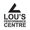 Lou's Performance Centre
