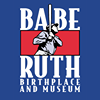 The Babe Ruth Birthplace Museum