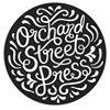 Orchard Street Press