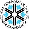 Canadian Ski Council