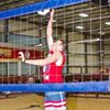 Setters Cincy - Indoor and Outdoor  Beach Volleyball