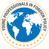 Young Professionals in Foreign Policy thumb