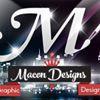 Macon Designs