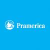 Pramerica Systems Ireland thumb