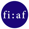 FIAF / French Institute Alliance Française