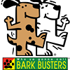 Bark Busters Perth South - Dog Behaviour and Training