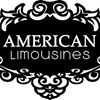 American Limousines, Inc.