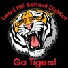 Lead Hill School District