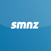 Social Media NZ