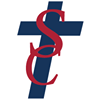 Scottsdale Christian Academy - Official school sponsored