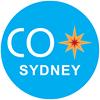 CoSydney CoWorking + Enterprise Accelerator thumb