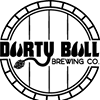 Durty Bull Brewing Company
