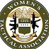 Women's Tactical Association