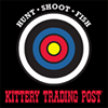 KTP HUNT SHOOT FISH