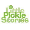 Little Pickle Stories