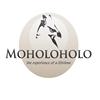 Moholoholo Rehab Centre