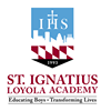 Saint Ignatius Loyola Academy in Baltimore