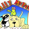 Ally McPets Pet Sitting & Dog Walking