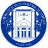 Lawrence Woodmere Academy