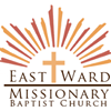 East Ward Missionary Baptist Church - Harlem, NYC