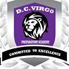 D.C. Virgo Preparatory Academy