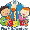 Giggles Play and Adventure