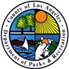 County of Los Angeles Department of Parks & Recreation