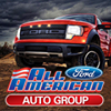 All American Ford North Jersey