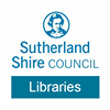 Sutherland Shire Libraries