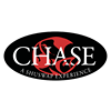 Chase & District Chamber of Commerce