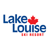 The Lake Louise Ski Resort & Summer Gondola