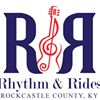 Mount Vernon Rockcastle Tourism