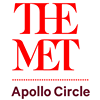 The Met Apollo Circle