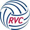 Richmond Volleyball Club